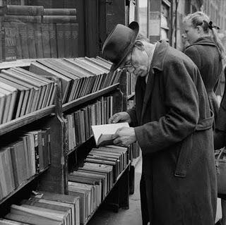 libros viejo