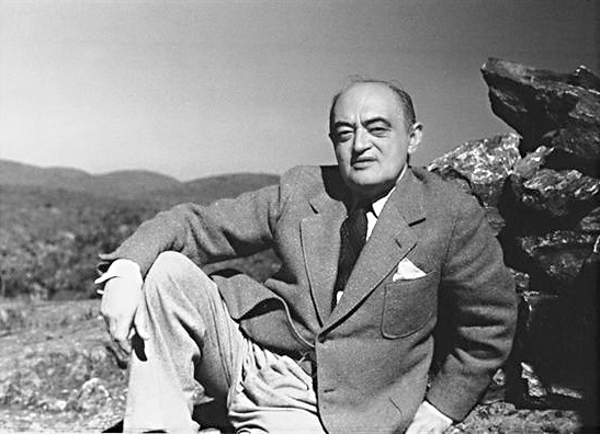 Schumpeter_2_550 (2)