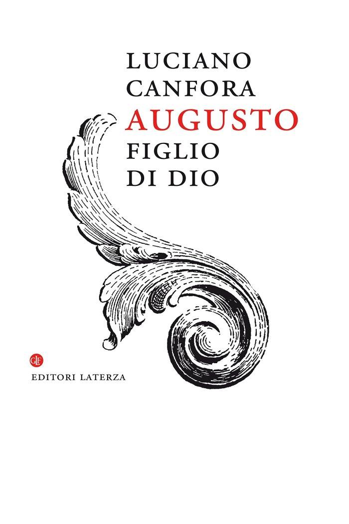 canfora augusto