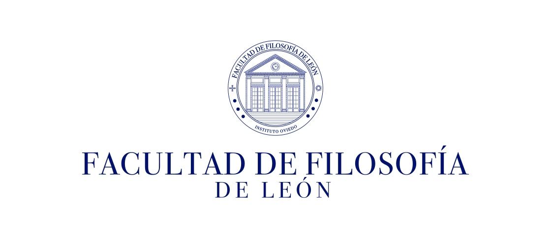 Escudo-v-FFL-azul
