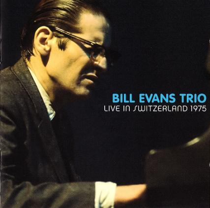 Bill-Evans-Trio-Live-In-Switzerland-1975-FLAC