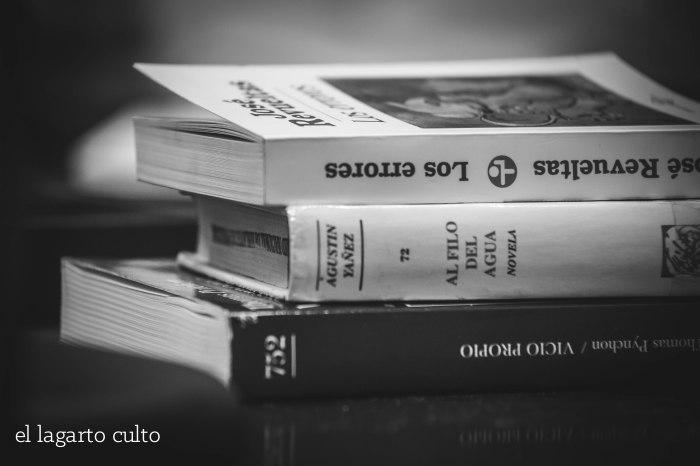 El_Lagarto-100
