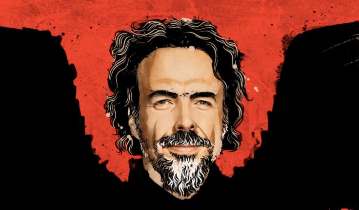 iñarritu
