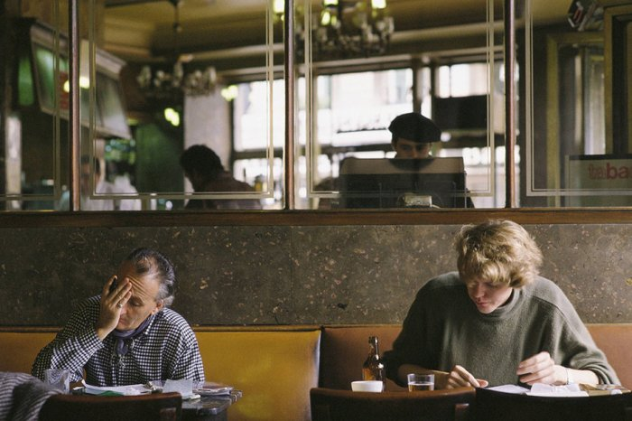 cafe-comercial_gallery_a