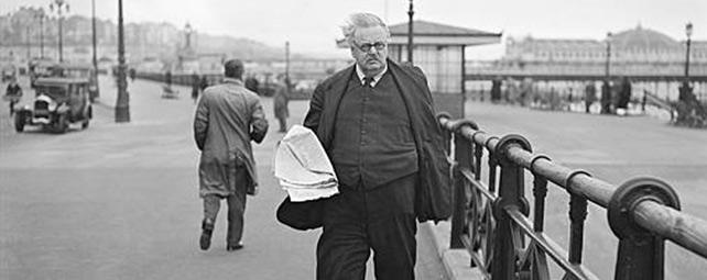 Chesterton (1)