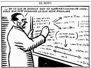fundamentalismo científico