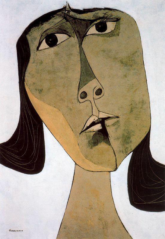 homenaje-a-tania-n-1-1969