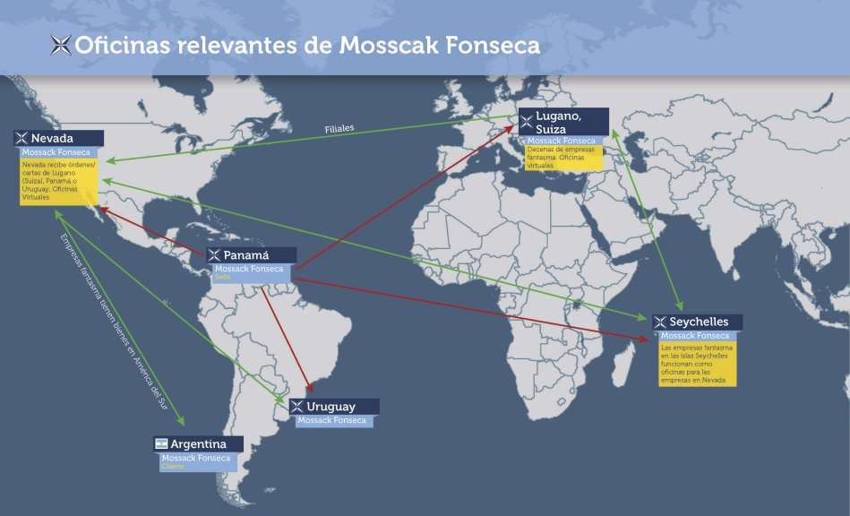 Mossack-Fonseca-Map_d7_Spanish