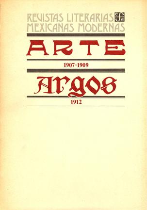 revistas literarias 2