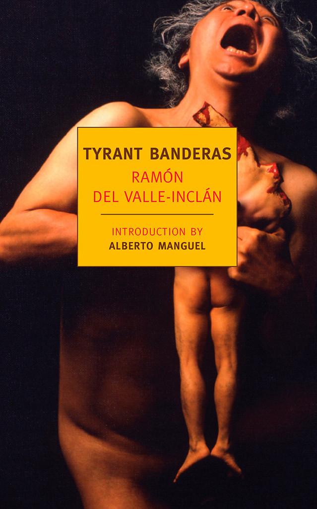 Tyrant-Banderas_1024x1024