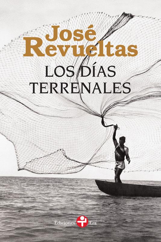 web-los-dias-terrenales-2