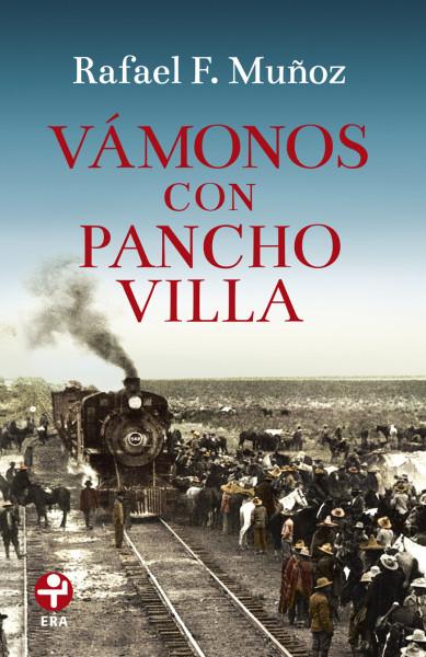 724308-vamonos-con-pancho-villa