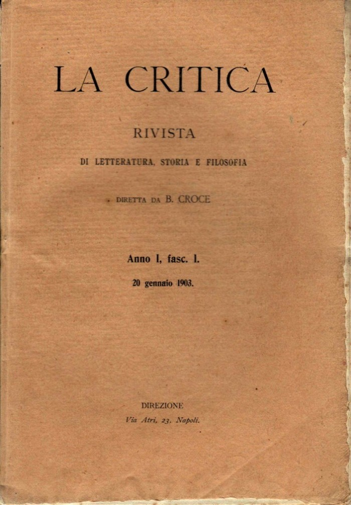 critica croce (2)