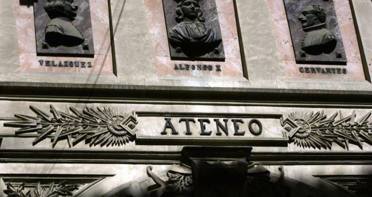 ateneo-de-madrid-18881