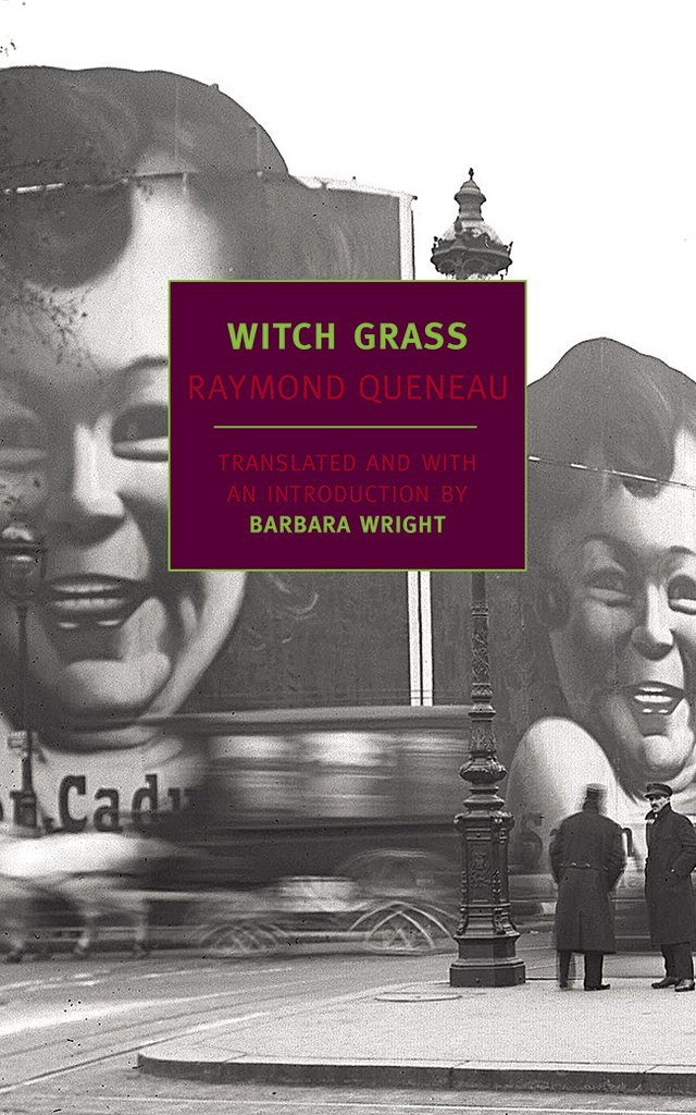 Witch-Grass_1024x1024