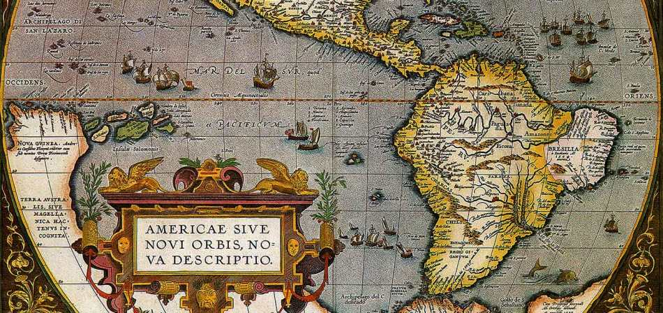 mapa-america